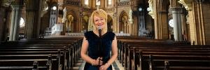 Wedding Funeral Singer Kildare Wicklow Dublin