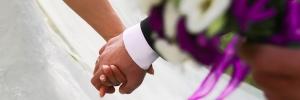 Wedding Ceremony Singer Ireland
