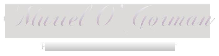 Wedding Singers Ireland | Funeral Singers Ireland Retina Logo